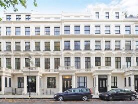 We are happy to offer this brand studio apartment in Leinster Square, Bayswater, W2- Ref: 945