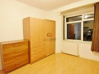 Gas and Water Included - Newly refurbished double studio in Fitzjohns Avenue, Hampstead, London NW3
