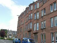 SHAWLANDS - Ellangowan Road - One Bed. Furnished
