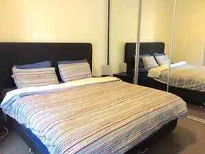 1 bed room fully furnish  with own bathroom Zetland Inner Sydney Preview