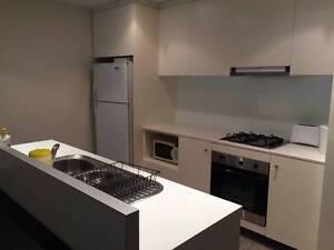 Huge bedroom with private bathroom Zetland Inner Sydney Preview