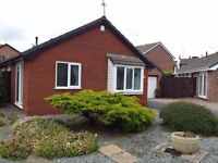 Dog Friendly Holiday Rental 3 Bedroom 2 Bath Bungalow Llandudno New Year