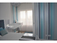 4 Bedroom flat to sell near beach - Portugal. Brand NEW! Luxury quality.