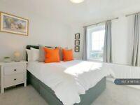 2 bedroom house in Peregrine Way, Warwick, CV34 (2 bed) (#987043)