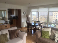 1 bedroom flat