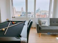 2 bedroom flat in Strand Street, Liverpool, L1 (2 bed) (#927056)