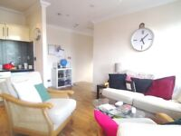 Stunning 3 Bedroom Apartment Within Walking Distance to Brixton Tube Station & Local Amenities