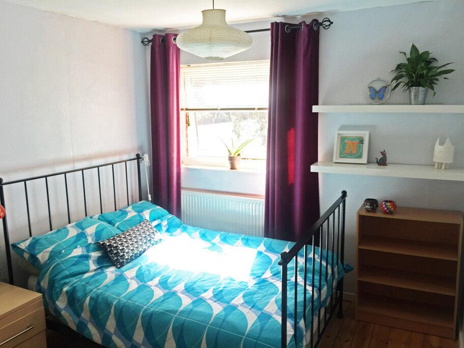 2 bedroom flat in Victoria Road, Kingston Upon