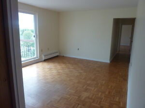 BEAUTIFUL 2 BEDROOM IN HALIFAX'S WEST END AVAIL. AUGUST 1ST