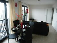 Modern 1 bed flat to rent in Kingsbury Nw9-Part DSS accept