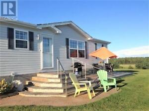 257 PARK Road Souris, Prince Edward Island