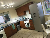 Fully Furnished & Serviced Property Available Near Wolverhampton - Up To 6 People - Short Term Lets