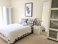 2 BED ROOMS FOR 2 STUDENTS ALL BILLS INCLUDED FURNISHED! MDX HENDON COLINDALE