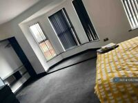 1 bedroom in Kensington, Liverpool, L7 (#1083799)