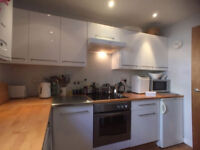 One bedroom apartment -very suitable for long term rent