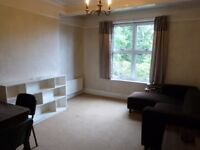 TWO DOUBLE BEDROOM FLAT CLOSE TO TUBE STATION