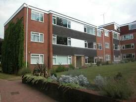 2 bedroom flat in Deer Park Close, Kingston Upon Thames, KT2