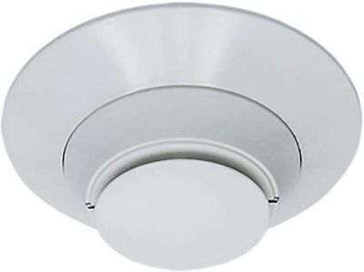 MIRCOM MIX-2251TAP INTELLIGENT PHOTOELECTRONIC SMOKE DETECTOR FREE SHIP SAME DAY