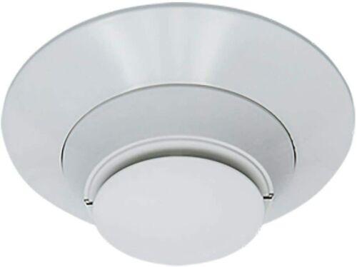 Fire-Lite SD365 Photoelectric Smoke Detector