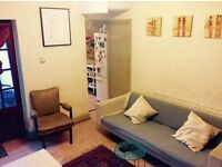 Luxurious double room available in Queen's Park/Kensal £716pcm plus bills