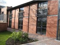 1 bedroom flat in Staveley Court, Staveley Road, SHEFFIELD, S8