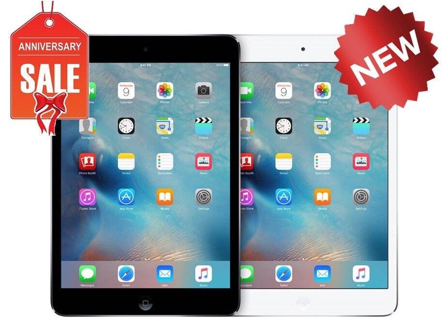 new-apple-ipad-mini-2-16gb32gb64gb128gb-wi-fi-4g-cellular-tablet