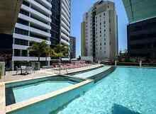 Universal Pool & Spa Services Robina Gold Coast South Preview