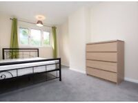 ** AMAZING DOUBLE ROOM SINGLE USE IN PLAISTOW ALL INCLUDED!!**