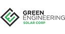 FULLY FINANCED SOLAR PACKAGES Ballarat Central Ballarat City Preview