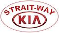 Strait Way Kia