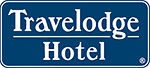 Travelodge Hotel Medicine Hat General Manager Special Rate $69