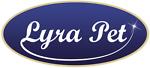 lyra-pet