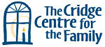 The Cridge Centre is currently seeking Full Time ECE