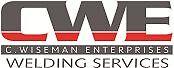 Journeyman CWB Welders Needed