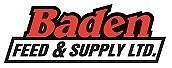 Baden Feed and Supply Distributor