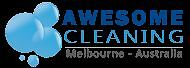 End of lease cleaning /Bond Back Cleaning-All suburbs from 129$ Melbourne CBD Melbourne City Preview