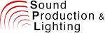 Sound Production Lighting