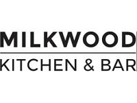 WAITER/WAITRESS FOR A LOVELY LOCAL RESTAURANT AND BAR IN HERNE HILL!