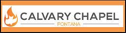 Calvary Chapel Fontana