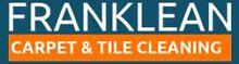Franklean Carpet & Tile Cleaning Sydney Denistone Ryde Area Preview
