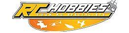 RC HOBBIES LIDCOMBE