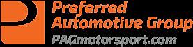 Preferred Automotive Group Detailing Services
