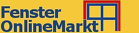 Fenster OnlineMarkt