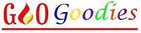 Glo Goodies-Stylish Home & Fashion