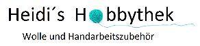 Heidi´s Hobbythek