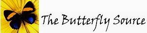TheButterflySource