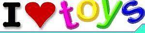 toysforyou8899