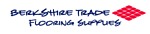 Berkshire Trade Flooring Supplies