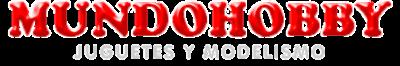 Mundohobby_tienda
