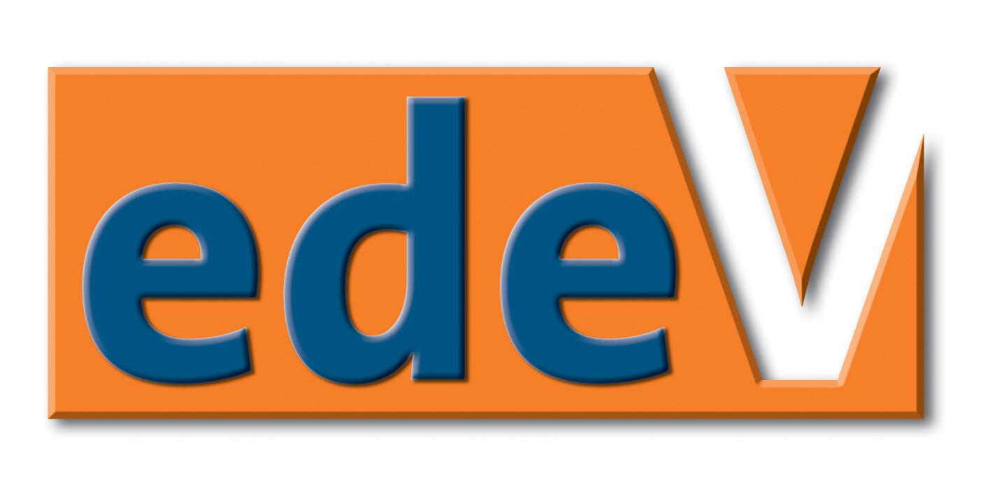 edeV IT-Service